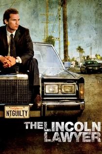 Movies from Tony Robbins