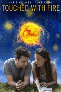 Movies from Arianna Huffington