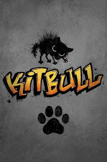 Kitbull - 2019