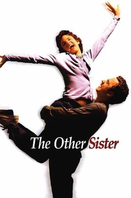 The Other Sister - 1999