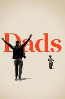 Dads - 2019