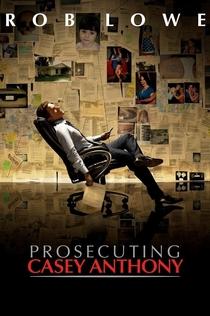 Prosecuting Casey Anthony - 2013