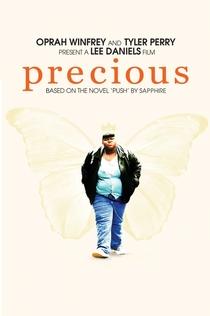 Precious - 2009