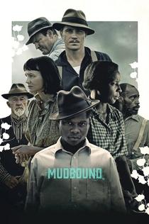 Mudbound - 2017