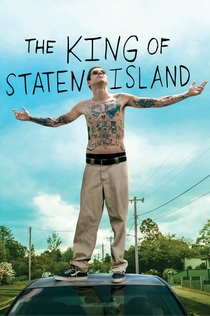 The King of Staten Island - 2020