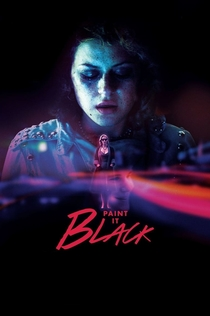 Paint It Black - 2016