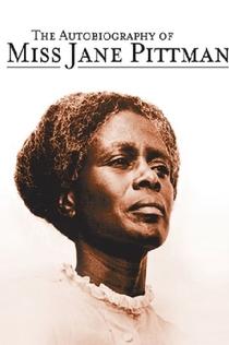 The Autobiography of Miss Jane Pittman - 1974