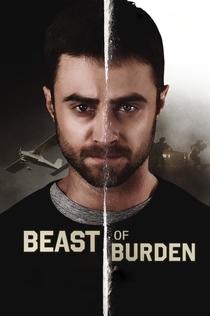 Beast of Burden - 2018