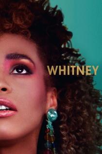 Movies from Oprah Winfrey
