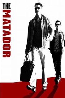 Movies from Jude Law