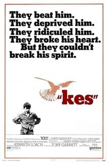 Kes - 1970
