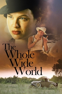 The Whole Wide World - 1996