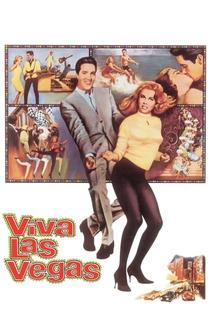 Viva Las Vegas - 1964