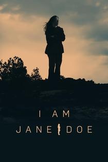 I Am Jane Doe - 2017