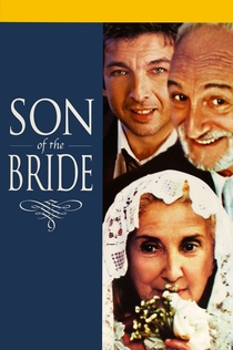 Son of the Bride - 2001