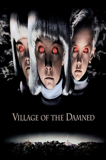 Village of the Damned - 1995