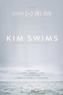 Movies from Hugh Jackman