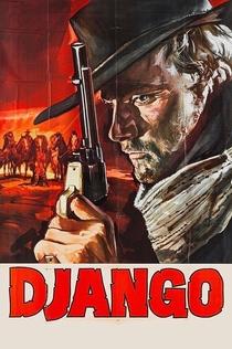 Django - 1966