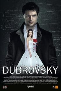Dubrovskiy - 2014