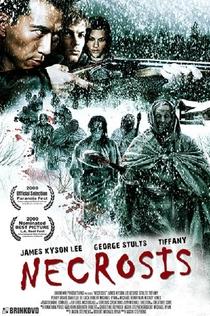 Necrosis - 2009