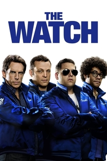 The Watch -