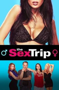 The Sex Trip - 2017