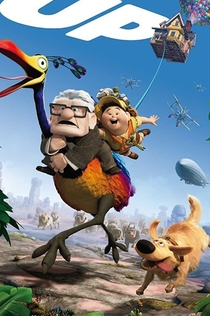 Movies from Gordon Ramsay