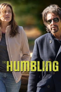 The Humbling - 2014