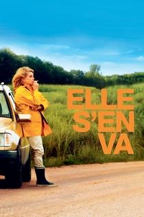 Movies from Анжела Комарова