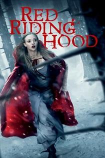 Movies recommended by Sasha Zay