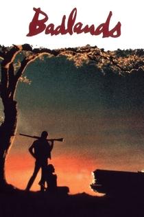Movies from Jon Favreau
