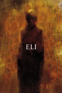 Eli - 2019