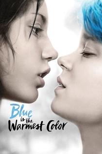 Movies from Emily Ratajkowski