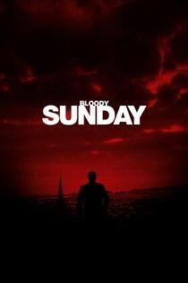 Bloody Sunday - 2002