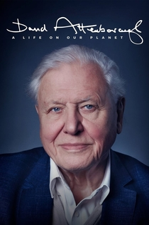 David Attenborough: A Life on Our Planet - 2020