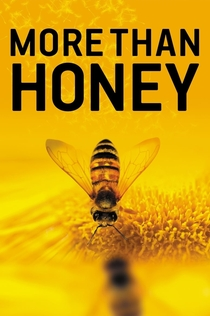 More Than Honey - 2012