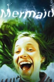 Mermaid - 2007