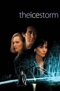 The Ice Storm - 1997
