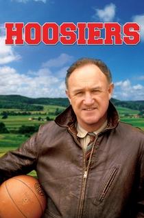 Hoosiers - 1986