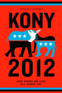 Kony 2012 - 2012