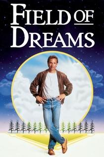 Movies from Dan Carlin