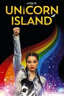 Movies from Liza Koshy