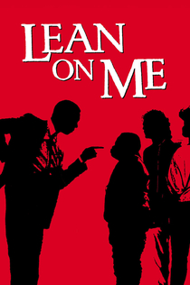 Lean On Me - 1989