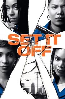 Set It Off - 1996