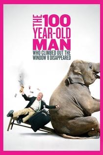 Movies from Margot Robbie