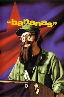 Bananas - 1971