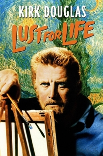 Lust for Life - 1956
