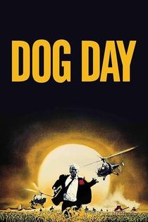 Dog Day - 1984