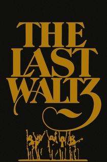 The Last Waltz - 1978