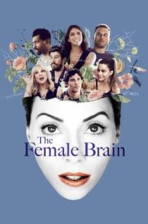 The Female Brain - 2017